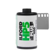 Ilford HP5 Plus 400 тип-135 2
