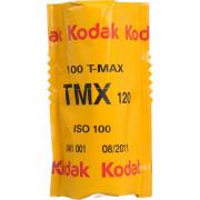Kodak T-Max 100 тип-120 2