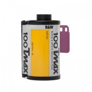 Kodak T-Max 100 тип-135 2