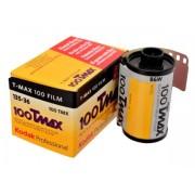Kodak T-Max 100 тип-135 3