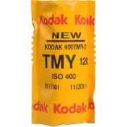 Kodak T-Max 400 тип-120 2