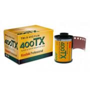 Kodak T-Max 400 тип-135 2