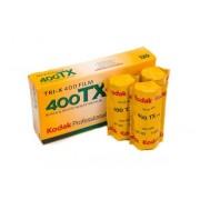 Kodak Tri-X 400 тип-120 3